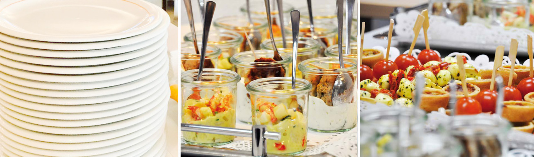 Service-Catering-und-Partyservice