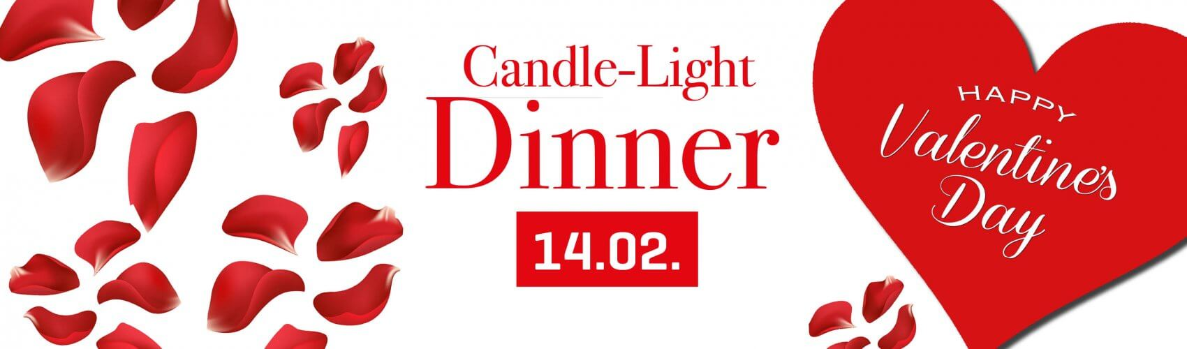 Valentins-Day-Candle-Light-Dinner