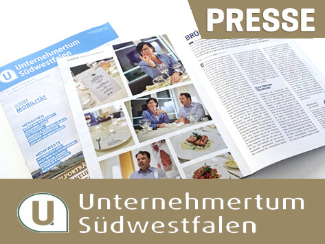 le-marron-Presse-Unternehmertum-Ausgabe-12-18