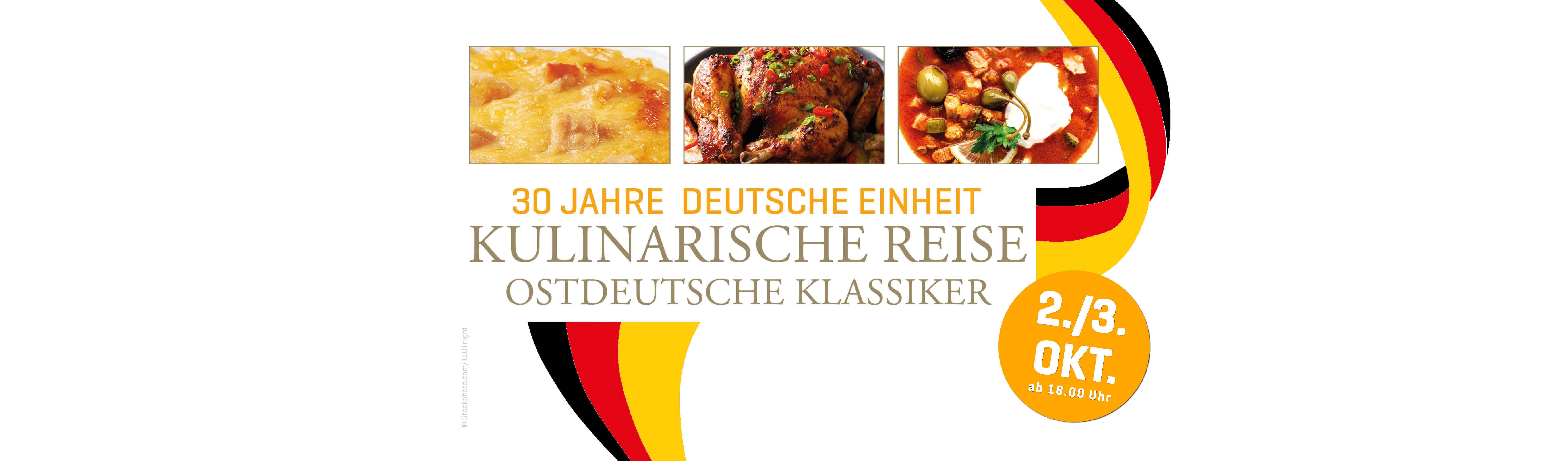 Beitrag-Kulinarische-Reise-Ostdeutsche-Klassiker