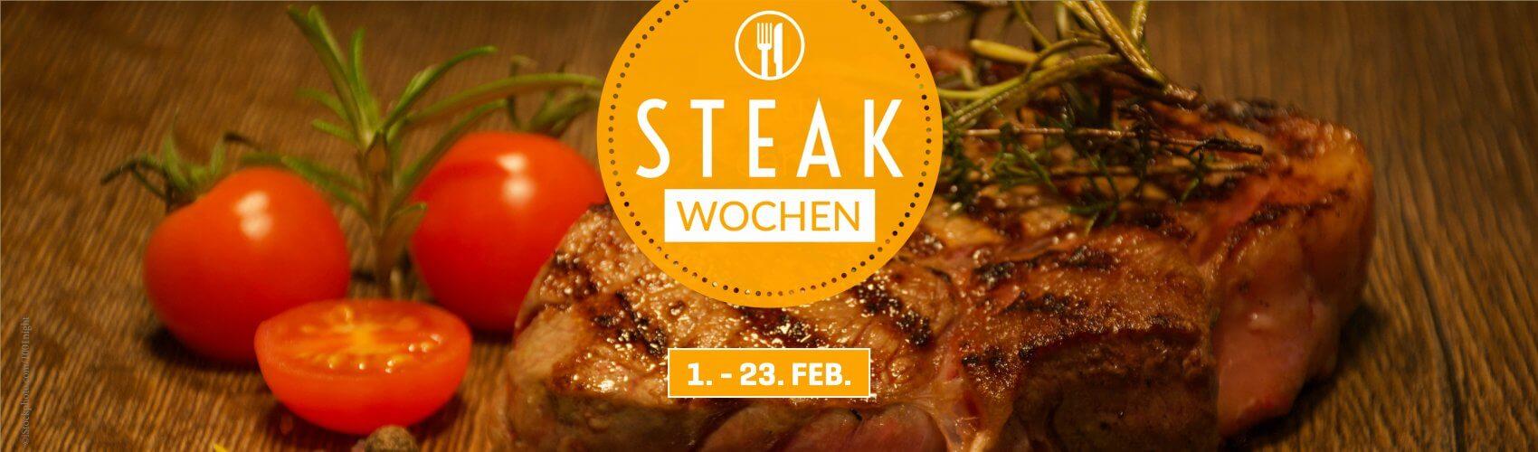 Steakwochen-2020